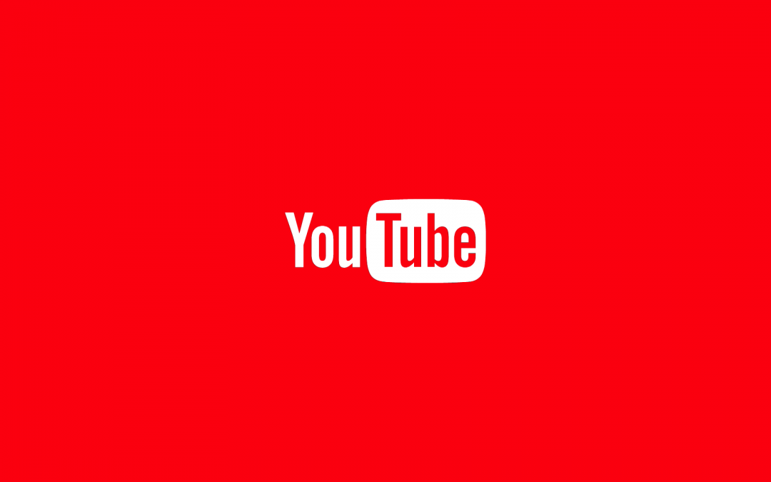 YouTube has halved the number of subscribers required in half Posting in the community