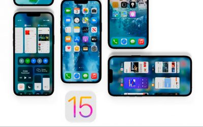 Why Should You Upgrade To iOS 15?